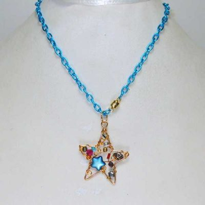 Evening-Star-Necklace front view